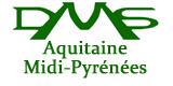 Dms-Aquitaine